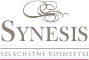 synesis - szlachetne kosmetyki